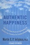 Authentic-Happiness