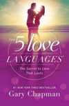 5lovelanguage