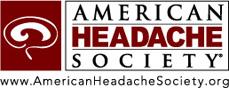 American Headache Society Logo