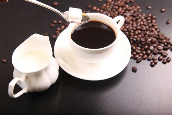 Free---Coffee-1